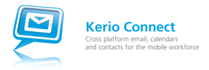 Kerio Connect 8.x