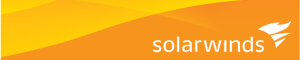 SolarWinds Orion Network Performance Monitor Version 10.6