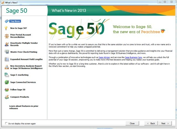 sage simply accounting 2011 keygen free