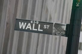 Wall-Street-Prep—Complete-Financial-and-Valuation-Modeling-