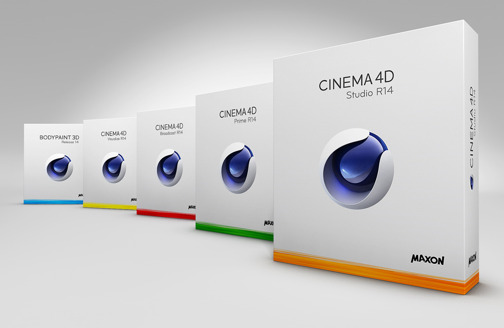 Cinema 4D - Free download and software reviews - CNET