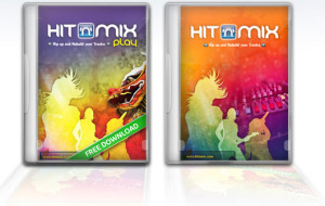 Hit n Mix DJ Mashup