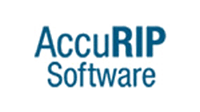 AccuRIP used for silk screen printing