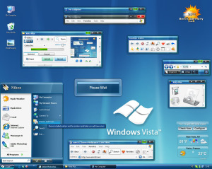 Stardock Object Desktop 2013