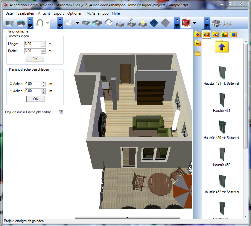 Download My House 3d Home Design Free Software Cracked: home maker software