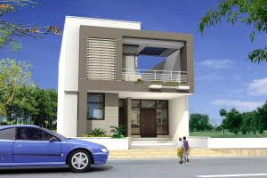 my house 3d home design