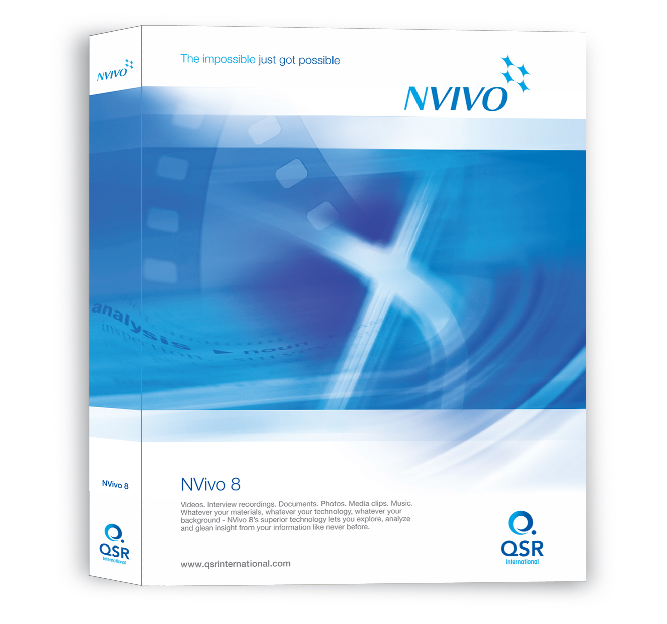 Download Download 8 Free Keygen Nvivo