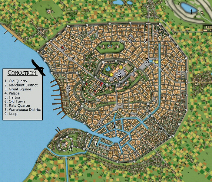 download city designer 3 free software cracked available
