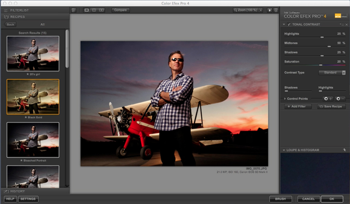 Download Color Efex Pro 4   Free Software Cracked ...