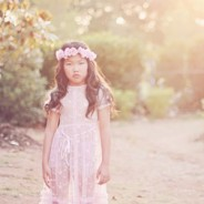 Florabella Light & Sunflare Overlays