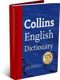 iFinger Collins English Dictionary version 4.1