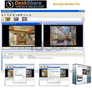 security monitor pro free download