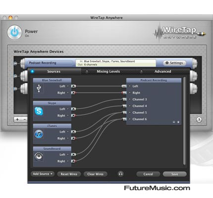 cubase 5 full version
