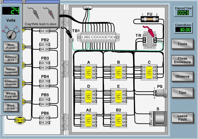 Troubleshooting Electrical Circuits V4 Crack - Somurich com