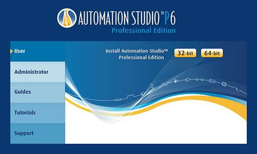how to download automation studio