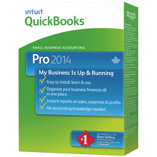 quickbooks 2016 for dummies pdf free download