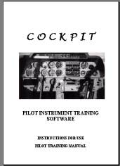 CockpitWeb - IFR Training