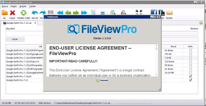 FileViewPro | Free Software Cracked available for instant download - Software Download Cracked