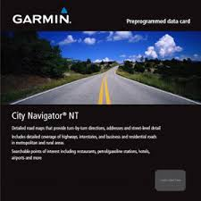 Garmin.City.Navigator.Europe.NT.2015.20.MULTiLANGUAGE