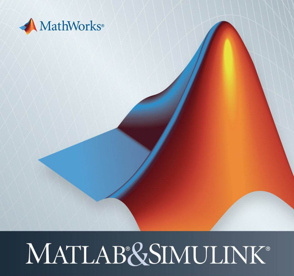 Download Mathworks Matlab R2014b X64-CYGiSO | Free Software Cracked available for instant ...