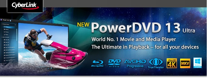 Download CyberLink_PowerDVD_Ultra_3D_14.0.3917.58_RePack ...