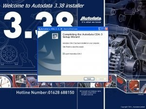 Autodata_v3.18_2CD_s_+_Crack