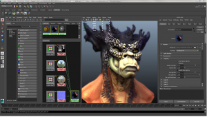 Autodesk_Maya_2015_With_Patch_Keygen