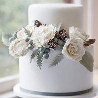 Wedding Cake Design Programs Free : Download Wedding Cake Design Full Version 3.5.15 Free ...