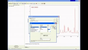 GRAMS/AI™ Spectroscopy Software - Thermo Scientific