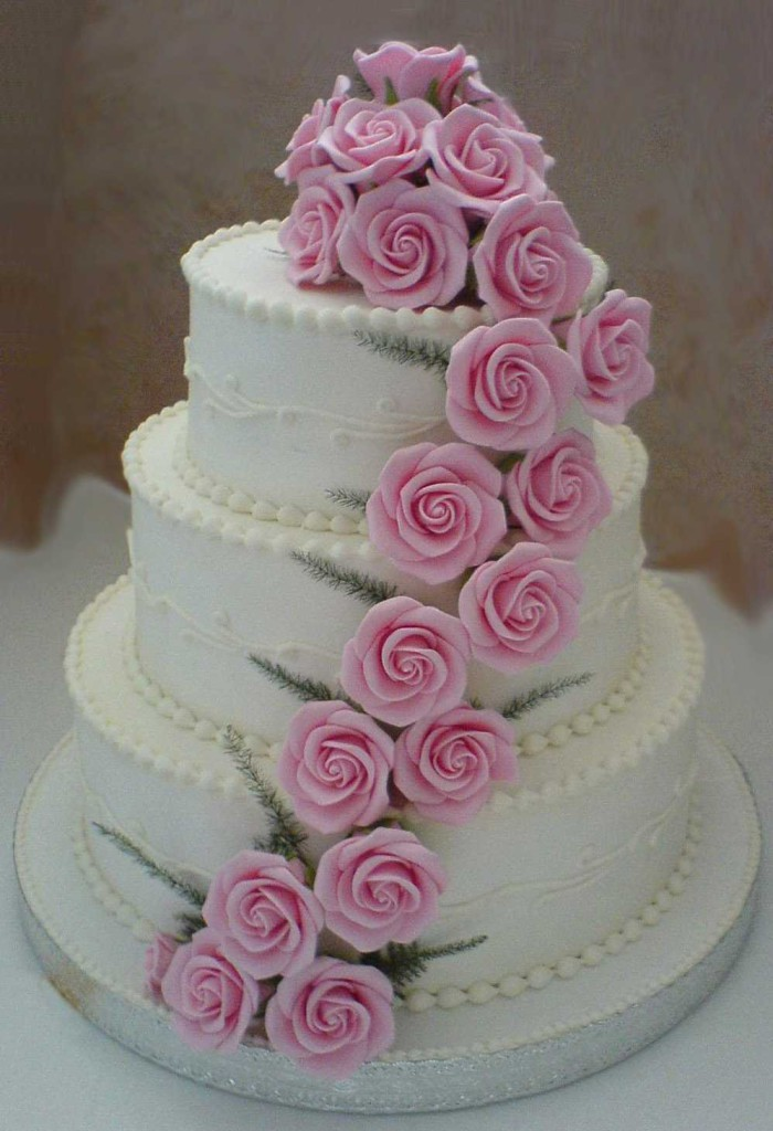Wedding Cake Design Full Version 3.5.15 download ...