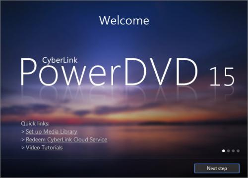 Download CyberLink.PowerDVD.Ultra.v15.0.1510.58 ...