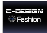 C-DESIGN Fashion® v4